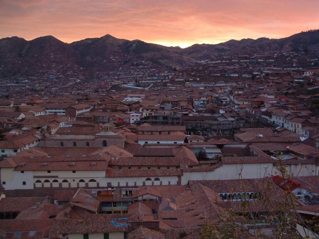 Cuzco, Cusco, Peru, Machu Picchu, KB Tambo, KB Tours, Ollantaytambo, more information, KB Peru, trekking, mountain biking, horseback riding