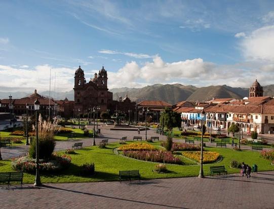 Cusco, Cuzco, Peru, Machu Picchu, Plaza de Armas, Sacsayhuaman,Cuzco, Cusco, Peru, Machu Picchu, KB Tambo, KB Tours, Ollantaytambo, more information, KB Peru, trekking, mountain biking, horseback riding