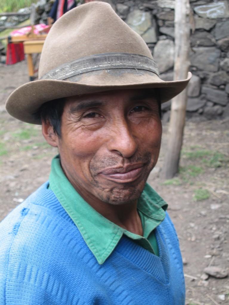 Trek, Trekking, Trekking Tours, Trekking Trips, Peru, Machu Picchu, Choquequirao, Choquequirau, KB, KB Tours, KB Tambo, KB Treks, KB, KB Bike, hiking, hikes, inca trail, inka trail