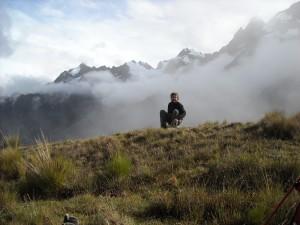 Ancash Cocha, Peru, trek, trekking, trekking tours, hiking tours, hiking trips, hiking, inca trail, Ollantaytambo, Cuzco, Cusco, Machu Picchu, KB Tambo, KB peru, trekking trips