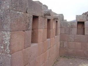 ruina, Inca site, Ollantay, Ollanta, Ollantaytambo, KB, KB Tours, KB Tambo, KBperu, KB Peru, Peru, Machu Picchu