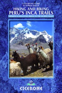 Peru guidebook, guidebook Peru, Peru maps, maps Peru, Machu Picchu maps, map of Machu Picchu, Inca Trail maps, maps Inca Trail, Lares Trek maps, map Lares Trek, map of Lares Trek